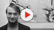 Lo cotidiano se convierte en arte con Roy Lichtenstein
