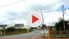 Accident de Millas : de nouveaux témoignages accablent la conductrice