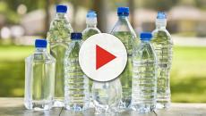 ¿Cómo congelar una botella de agua en un abrir y cerrar de ojos?