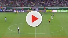 Video: Alexandre Mattos dá declaração que anima os torcedores do Palmeiras