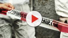 Calabria: trovato corpo di un ragazzo di 23 anni