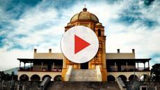 El Obispado de Monterrey: entre la fe, la guerra y la cultura