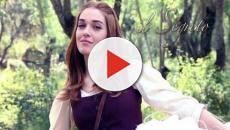 Il Segreto anticipazioni spagnole: cosa nascondono Julieta e Consuelo?