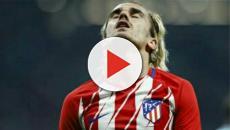 Mercato : FC Barcelone sur la piste Antoine Griezmann