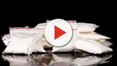 Roma, maxi operazione delle Fiamme Gialle su un traffico di droga