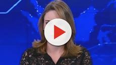 Assista: Rachel Sheherazade critica mais uma vez Bolsonaro
