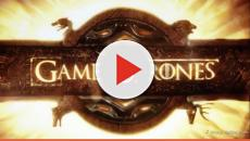 Vers un retour de Melisandre dans 'Game of Thrones' ?