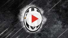 Calciomercato Juve: De Vrij a giugno, intanto spunta il nome di un top player
