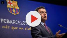 El Barça quiere hacer caja vendiendo a jugadores