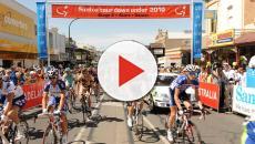 Ciclismo, ecco le ruote scelte dai campioni del World Tour