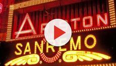 Festival di Sanremo: è polemica sui prezzi dei biglietti