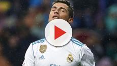 Mercato: Le Real Madrid tout près de perdre gros!