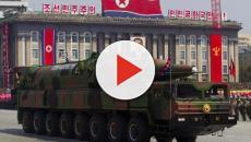 Corea del Nord: 'Bene il dialogo olimpico, ma non rinunciamo alle armi nucleari'