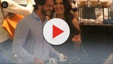 Assista: Exonerado! Segredo de namorado de Fátima aparece e nem a Globo esperava