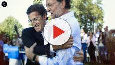 El discurso de Rajoy del 2009 que se vuelve en su contra