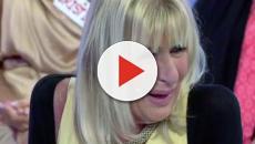 Gemma Galgani disperata dopo la scoperta shock su Giorgio