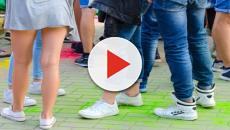 Video: Abusi sessuali a scuola, arrestato un professore