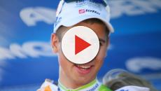 Tour Down Under, arriva la vittoria di Peter Sagan