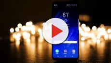 Galaxy S9 ed S9 Plus, che fotocamera avranno gli smartphone Samsung?