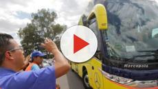 América no llegará con camionetas blindadas a Ciudad Universitaria