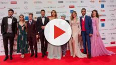 VIDEO: Lo más destacado de los Premios Forqué 2018