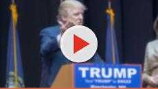 Fox News host turns on Trump, mocks GOP over possible government shutdown
