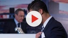 VIDEO: La historia jamás contada: divorcio total entre Cristiano y Florentino