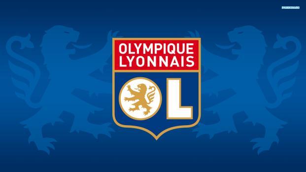 Por qué OL ya juegan en la Ligue 1 contra Guingamp