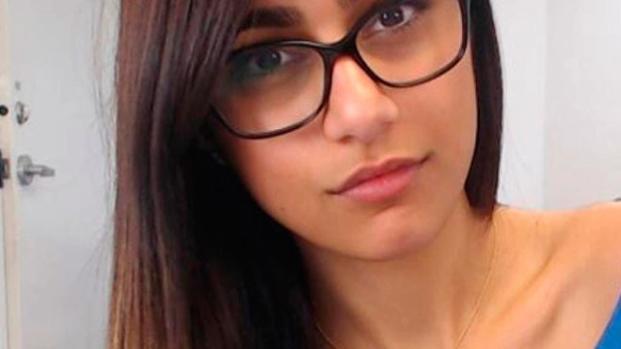Mia Khalifa más sexy que nunca y explotan las redes sociales