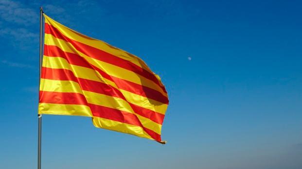 VIDEO: Bitácora Barcelona final: desconcierto, molestia y presos