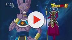 El final y el regreso de Dragon Ball Super - Explicados