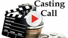 Possibilità di partecipare a casting e provini per varie opportunità