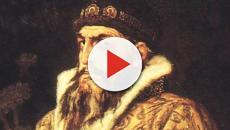VIDEO: La verdadera historia de