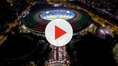 Assista: Maracanã abre temporada de 2018 com clássico