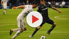 Real Madrid: Ceballos responde a Setien: 'Estoy feliz'