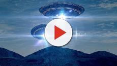 UFO in un video della NASA? Ecco la verità