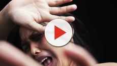 Familiares espancam adolescente após ela ser estuprada pelo próprio irmão