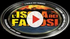 Isola dei Famosi 2018: ecco i vip che hanno rifiutato di partecipare al reality