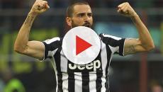 Calciomercato Milan, Bonucci al Real Madrid?