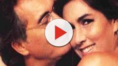Al Bano: confessioni tra amore e dolore