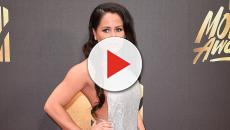 Teen Mom drug problem; Jenelle Evans believed by fans to using again