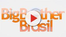 BBB 18: Conheça os participantes do reality show mais esperado