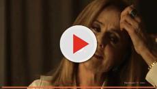 Video: após plano, Sophia conseguirá a guarda de Tomaz