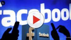 Assista: O feed de notícias do Facebook está prestes a mudar