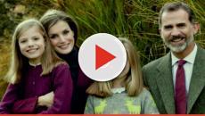Vídeo: Felipe VI toma una decisión sobre el futuro de la princesa Leonor