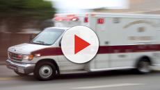 California: 13 figli in catene, emergono dettagli choc