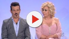 Uomini e Donne gossip news: Paolo Crivellin nuovamente sotto accusa