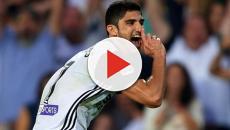 Ronaldo encontró al sucesor de Bale