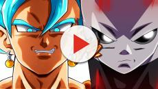Dragon Ball Super: ¿el anime acabara definitivamente en primavera?
