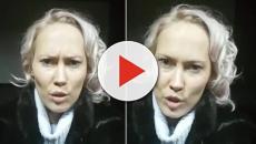 Assista: Mãe tenta vender a virgindade da filha menor de idade